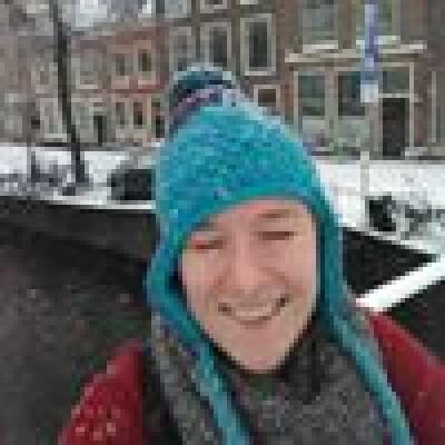 Laura zoekt een Kamer/Studio in Middelburg
