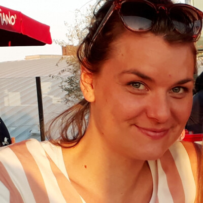 Annalisa zoekt een Appartement / Huurwoning / Kamer / Studio in Middelburg